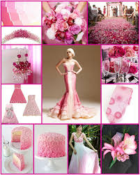 pink color combination images of pink color is popular sc
