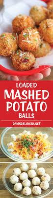 best 25 left mashed potatoes ideas on leftover