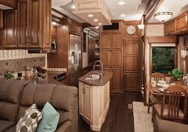 sales stack up for drv mobile suites estates rv business