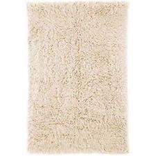 Flokati Wool Rug Shag Flokati 100 Wool Area Rugs Ebay