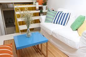 tiny apartment how to redesign 21 m2 tiny apartment of alberto bravo