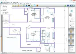 home hardware home design software house planning program house plan mac home design home living room