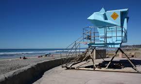 cardiff state beach u2013 seaside beach solana beach ca california