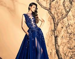 blue wedding dresses navy blue wedding dresses watchfreak women fashions