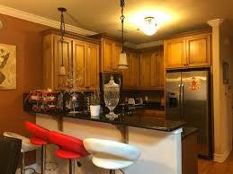 kitchen cabinets tallahassee 6272 buck run circle tallahassee fl michael balanoff