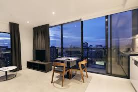2 Bedroom Apartments Melbourne Accommodation Experience Bella Hotel Apartments Deals U0026 Reviews Melbourne Aus