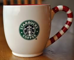 gift mugs with candy 15 best coffee cup images on coffee cups coffee