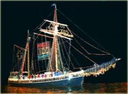 boat915 jpg