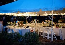 small intimate wedding venues small intimate wedding venues in northern virginia you never