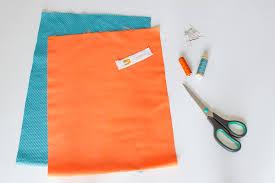 patron sac cuir gratuit couture débutant