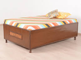 Second Hand Bed Cots In Bangalore Grant 6x4 Diwan Bed With Storage Buy And Sell Used Furniture And