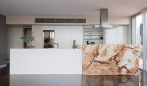 Kitchens Sydney Bathroom Kitchen Renovations Sydney  Impala - Bathroom kitchen design