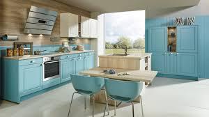 k che hellblau küchenstudio jena küche rena hellblau