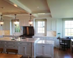 Island Kitchen Nantucket 30 Best Nantucket Kitchen Ideas U0026 Remodeling Pictures Houzz