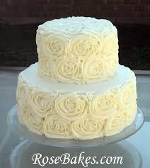 anniversary cake behance