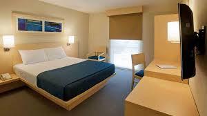 city express puebla finsa city express hotels