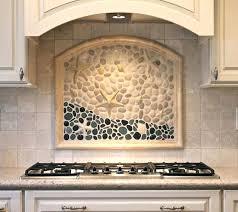 kitchen murals backsplash tile mural backsplash kitchen murals entrancing kitchen murals