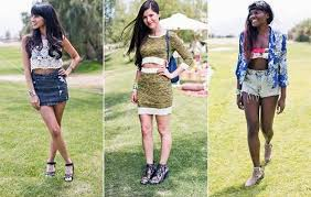 casual dress for teenagers 2013 inofashionstyle com
