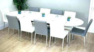 8 person kitchen table square 8 person dining table 8 person dining room table dimensions