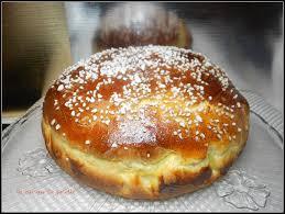 la cuisine du bonheur thermomix mouna au thermomix la cuisine de josette