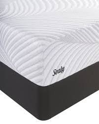 discount mattress houston save on mattresses outlet