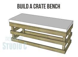 2082 best beginner woodworking images on pinterest woodworking