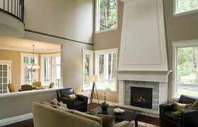 build or remodel your own house construction bids too high home remodeling guide how to find home remodeling contractors