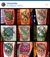 Mexican Flag Tattoos Oklahoma Flag Osage Shield Tattoo Tattoos Pinterest Shield