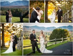 adirondack wedding venues 13 best adirondack wedding venues images on wedding