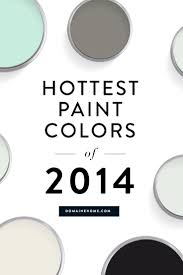 141 best paint colors images on pinterest interior paint colors