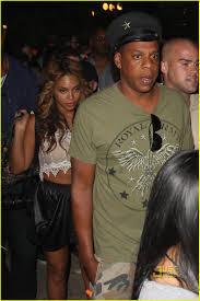 Beyonce Coachella by Beyonce U0026 Jay Z The Xx Couple Photo 2443590 2010 Coachella