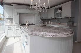 ex display kitchen island platinum grey in frame oak ex display kitchen bianco antique