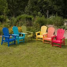 Recycled Plastic Adirondack Chairs Beautiful Plastic Adirondack Chairs My Chairs