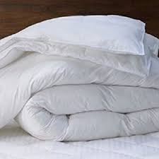 3 Tog Duvets Summer Duvet For A Cool Nights Sleep This Summer