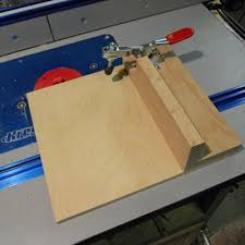 Fine Woodworking Router Reviews by 189 Best Router Images On Pinterest Woodwork Woodworking