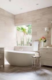 florida bathroom designs 1822 best beyond bathrooms images on bathroom ideas