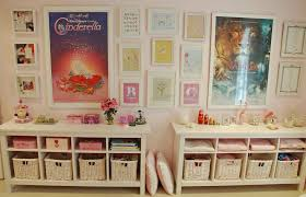 15 kids room decor ideas with example pics mostbeautifulthings