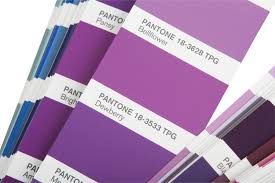 pantone color guide fhip110 fashion home interiors
