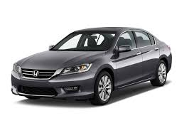 sedan 4 door 2013 honda accord sedan pictures photos gallery the car connection