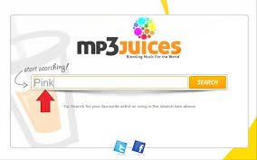 Mp3 Juice Free In High Quality With Mp3 Juice Broowaha