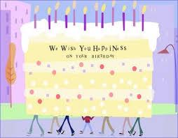 free birthday ecards birthday cards birthday card birthday