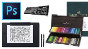 wacom intuos amazon black friday 10 best amazon prime day deals for designers and artists news