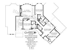 2nd floor house plan baby nursery federal house plans colonial home plans houses