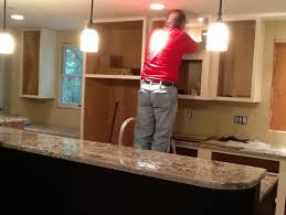 Bianco Antico Granite With White Cabinets Need Help Picking Backsplash With Bianco Antico