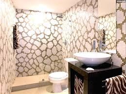 badezimmer fliesen mosaik dusche 15 moderne deko faszinierend dusche fliesen mosaik ideen ruhbaz