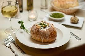 family garden carteret nj menu garlic rose in cranford nj