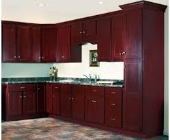 assembled kitchen cabinets 68 best ready to assemble cabinets images on pinterest kitchen