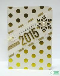 new year photo card ideas new year banner festival collections