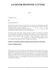 internal auditor resume sample cover medical registration clerk