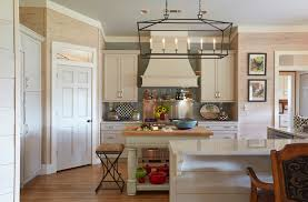 Interiors Kitchen Kitchen Design Lovelace Interiors